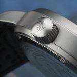 Russian Mechanical Watch Aviator Poljot 3105 / 69716448