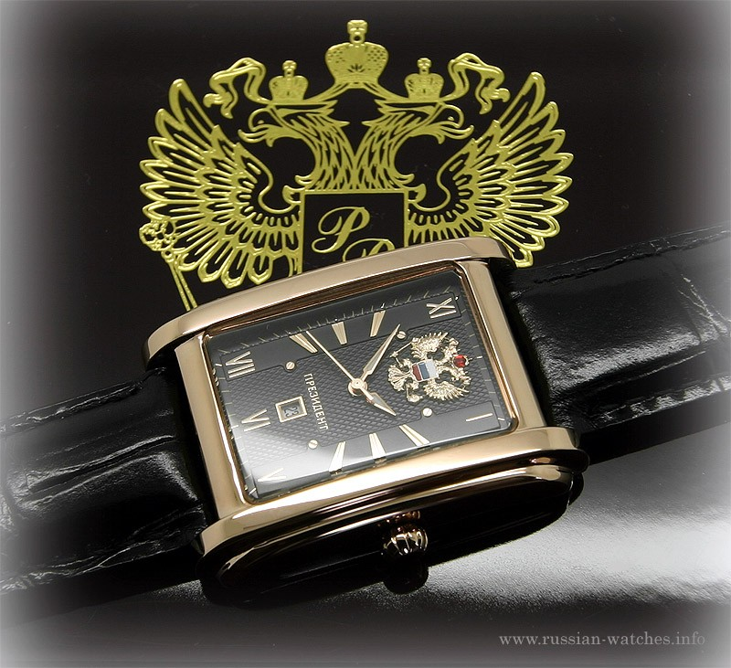 Automatic_Watch_Poljot_President_5909840_2