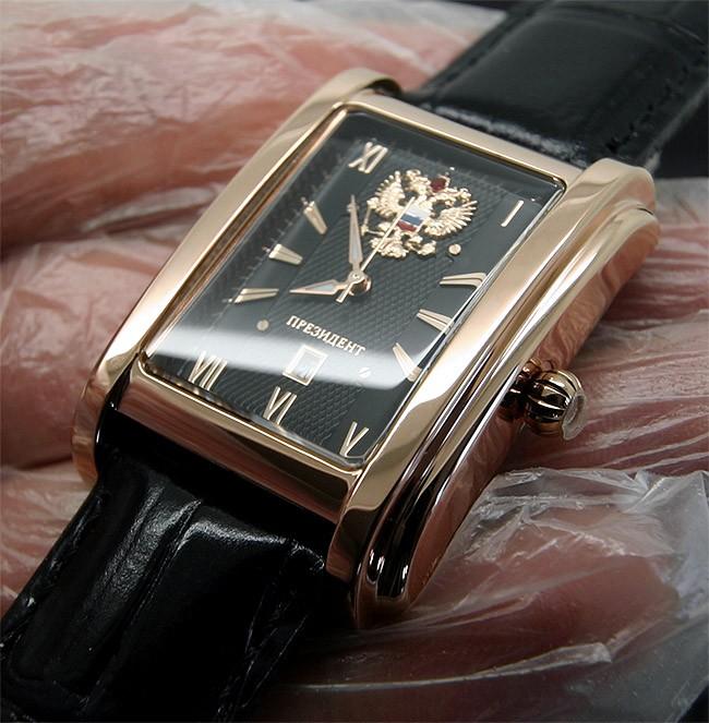 Automatic_Watch_Poljot_President_5909840_3