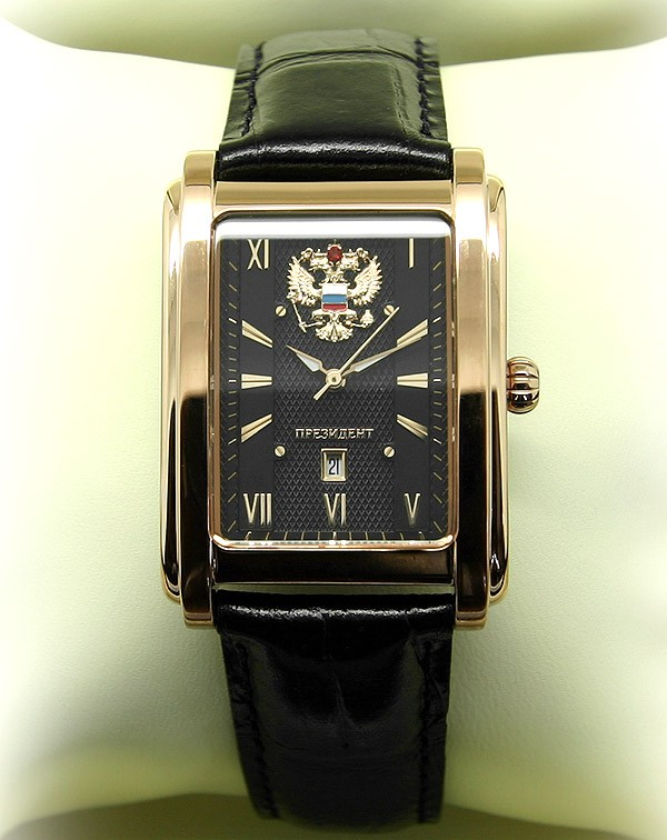 Automatic_Watch_Poljot_President_5909840_4