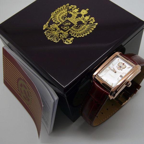 Automatic_Watch_Poljot_President_5909840_6