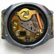 Chaika_quartz_3056_USSR_1980s4