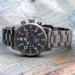Chronograph_Aviator_Maktime_31679_Moonphase3
