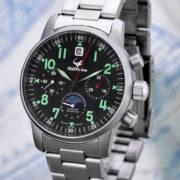 Chronograph_Aviator_Maktime_31679_Moonphase4