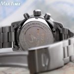 Chronograph_Aviator_Maktime_31679_Moonphase5