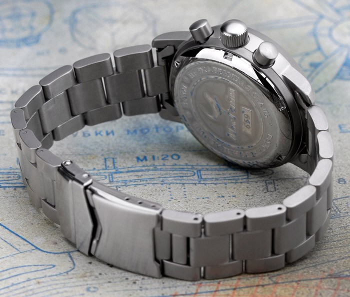 Chronograph_Aviator_Maktime_31679_Moonphase6
