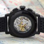 Chronograph_Pilot_Poljot_3133_Black3