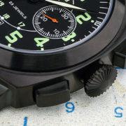Chronograph_Pilot_Poljot_3133_Black4