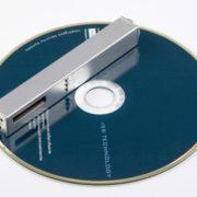 Digital Voice Recorder Edic-mini Pro B42-300h with OLED Display