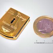 Digital Voice Recorder Edic-mini Tiny B22-300h