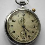Military_Chronograph_slava_USSR_1957_2