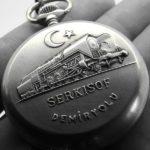 Molnija_Serkisof_Demiryolu_Railroad3