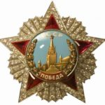 Order of Victory