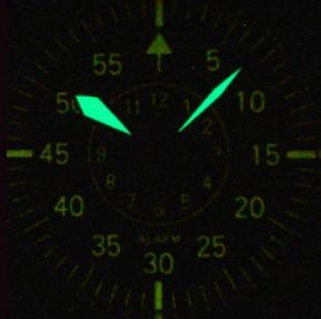 POLJOT_AVIATOR_ALARM_watch_2612_6