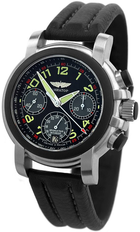 POLJOT_AVIATOR_HI-TECH_31681_3035268_2