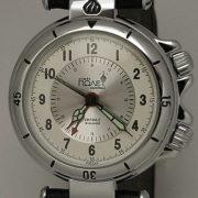 POLJOT_International_alarm_watch