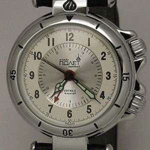 POLJOT_International_alarm_watch