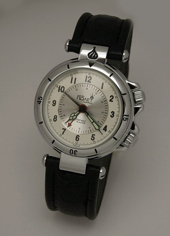 POLJOT_International_alarm_watch2