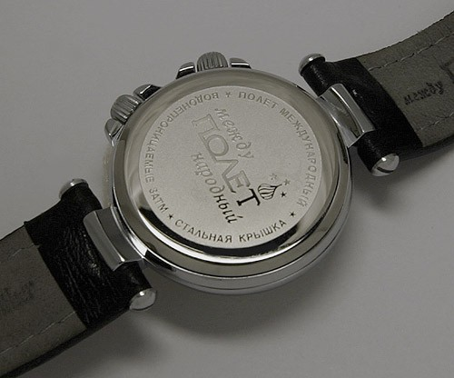 POLJOT_International_alarm_watch3