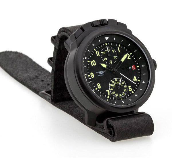 Pilot_Aviator_BORTOVIE_3133_Black_Green3