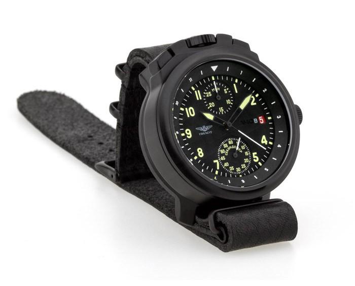 Pilot_Aviator_BORTOVIE_3133_Black_Green3