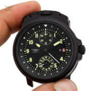 Pilot_Aviator_BORTOVIE_3133_Black_Green4