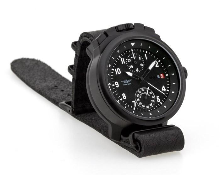 Pilot_Aviator_BORTOVIE_3133_Black_White3