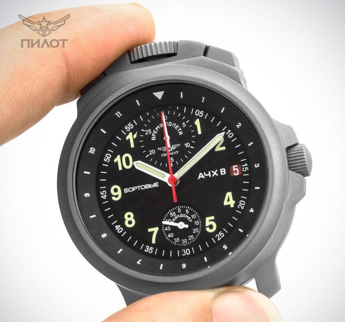 Pilot_Aviator_BORTOVIE_3133_Grey_Green3