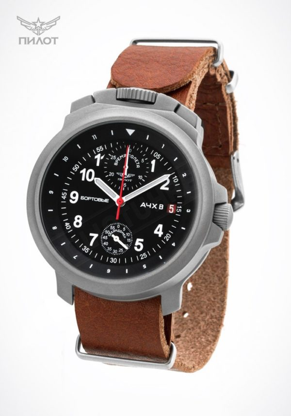 Pilot_Aviator_BORTOVIE_3133_Grey_White2
