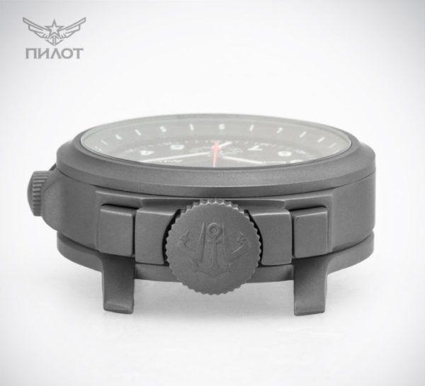 Pilot_Aviator_BORTOVIE_3133_Grey_White8