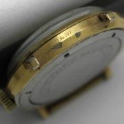 Poljot_2414_mechanical_watch2