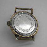 Poljot_2414_mechanical_watch3