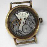Poljot_2414_mechanical_watch4
