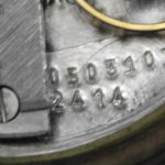 Poljot_2414_mechanical_watch5
