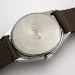 Poljot_2614.2H_watch2