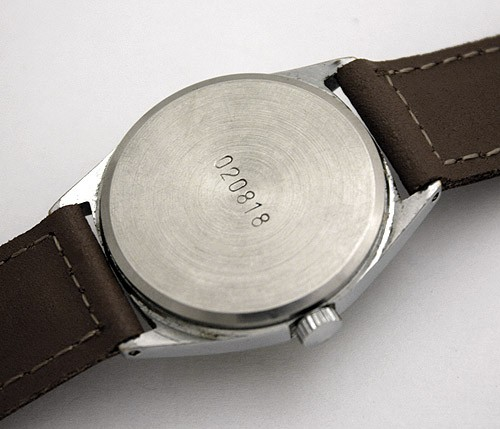 Poljot_2614.2H_watch2