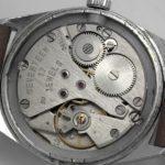 Poljot_2614.2H_watch3