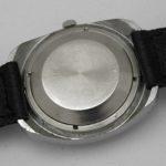 Poljot_2616.2H_automatic_watch1983_2