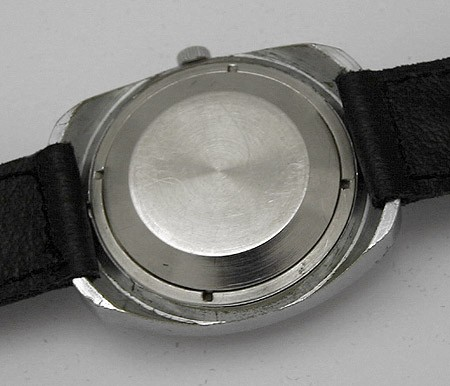 Poljot_2616.2H_automatic_watch1983_2