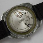 Poljot_2616.2H_automatic_watch1983_3