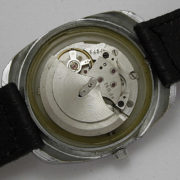 Poljot_2616.2H_automatic_watch1983_3