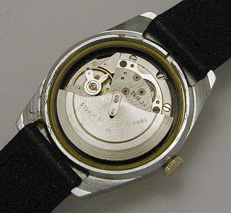 Poljot_2616.2H_automatic_watch2
