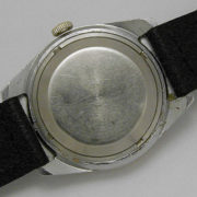 Poljot_2616.2H_automatic_watch3