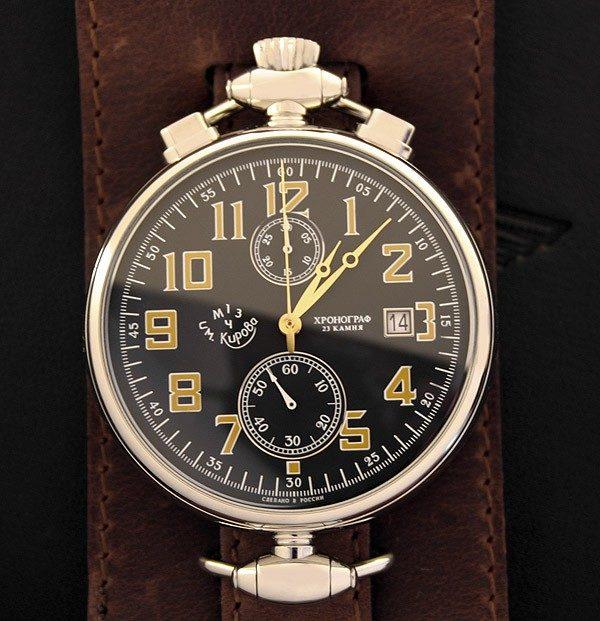 Poljot_aviator_kirova_retro_chronograph2