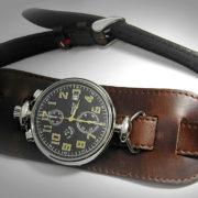Poljot_aviator_kirova_retro_chronograph5