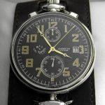 Poljot_aviator_kirova_retro_chronograph6