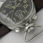 Poljot_aviator_kirova_retro_chronograph7