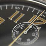 Poljot_aviator_kirova_retro_chronograph8