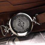 Poljot_aviator_kirova_retro_chronograph92