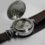Poljot_aviator_kirova_retro_chronograph95